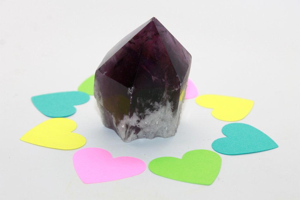 How to Make Your Own DIY Crystal Essence popsugar.com; handmadebykelly.com