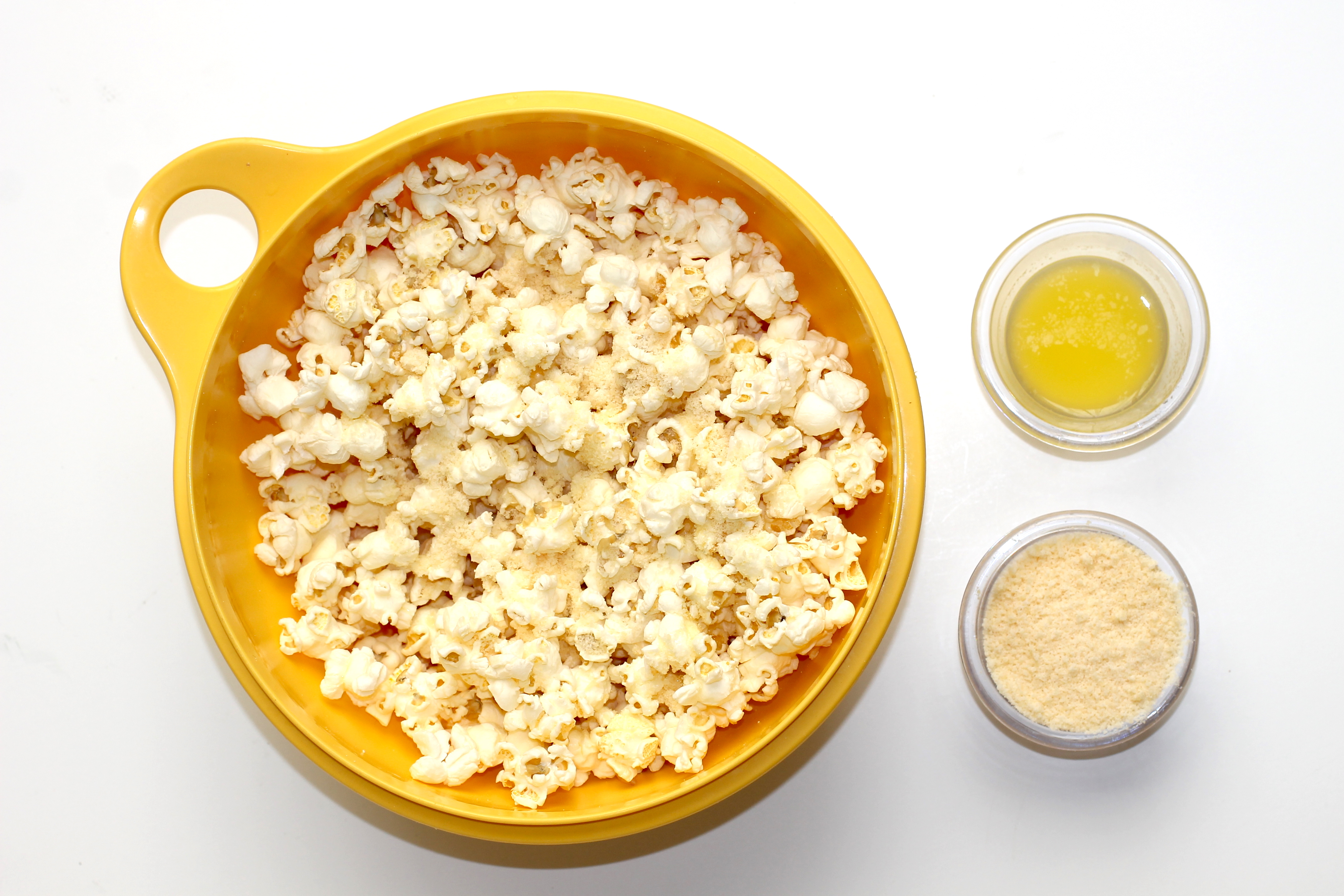 1-step-1-copyfathers-day-popcorn-recipes-handmadebykelly.com-onlinelabels.com_-1
