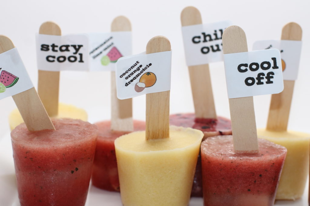 3-homemade-healthy-popsicle-recipes-free-printables-handmadebykelly.com-onlinelabels.com