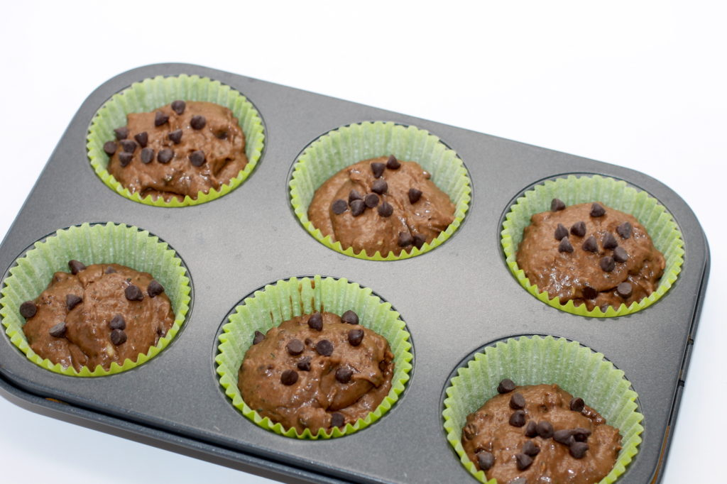 double-chocolate-chip-zucchini-muffin-recipe-postive-messages-onlinelabels-com-handmadebykelly-comstep-4