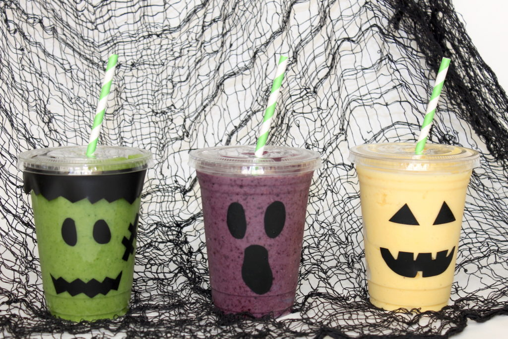 halloween-healthy-smoothies-onlinelabels-com-handmadebykelly-comfinal-2-1024x683