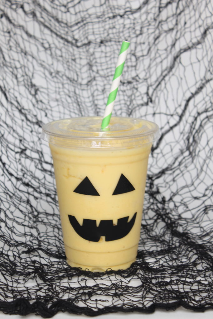 halloween-healthy-smoothies-onlinelabels-com-handmadebykelly-comgreen1