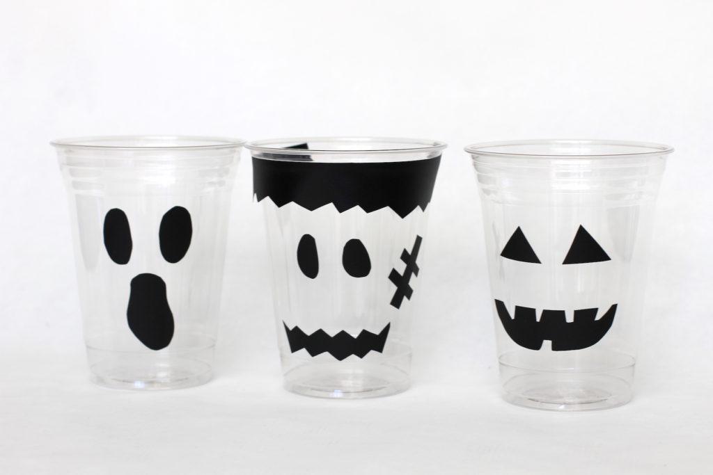 halloween-healthy-smoothies-onlinelabels-com-handmadebykelly-comgreen1